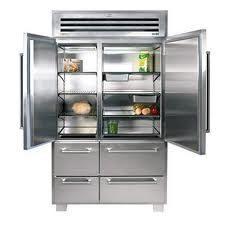 Refrigeration Repair in Toronto