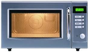 Microwave Repair gna_appliances
