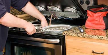 stove_repair_toronto
