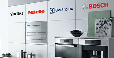 Appliance Repairs in Toronto