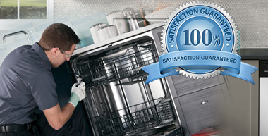 Dishwasher Services in Toronto