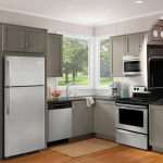 Appliance Repair Service Toronto