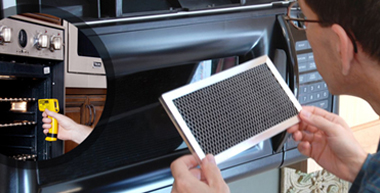 Oven Repair and Services Toronto