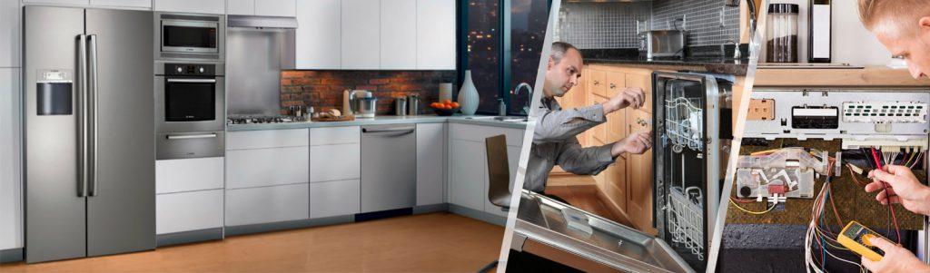 Refrigerator Repair Toronto