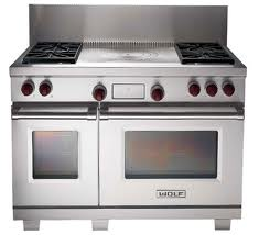 Appliance Oven Repair in Toronto