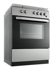 Oven Repair in Toronto, ON