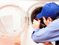 Washing Machine Repair in Toronto