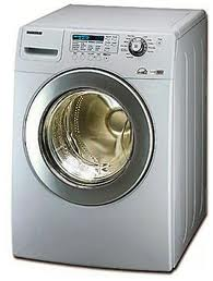 Washing Machine Repair Toronto
