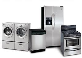 Appliance Repair in Toronto