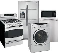 Appliances Repair Toronto
