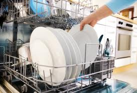 Dishwasher Repair in Toronto