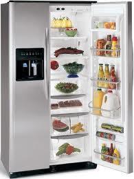 Refrigerators Repair Service in Toronto