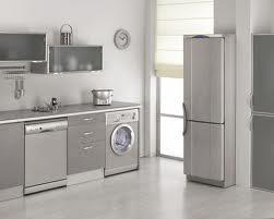 Appliances Toronto