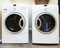Washer & Dryer Repair in Toronto