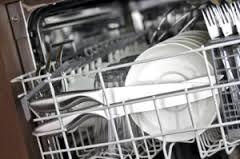 Dishwasher repair & installation in Toronto