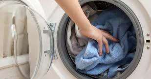Dryer Repair in Toronto