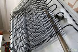 Freezer Repair Toronto