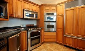 Home Appliance Services in Toronto