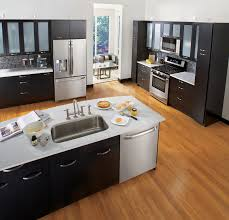 Home Appliance Repair in Toronto