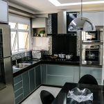 Kitchen Appliances Repair in Toronto