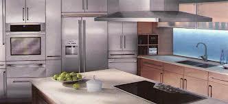 kitchen appliance Repair Service in Toronto