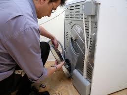 washer repair in Toronto