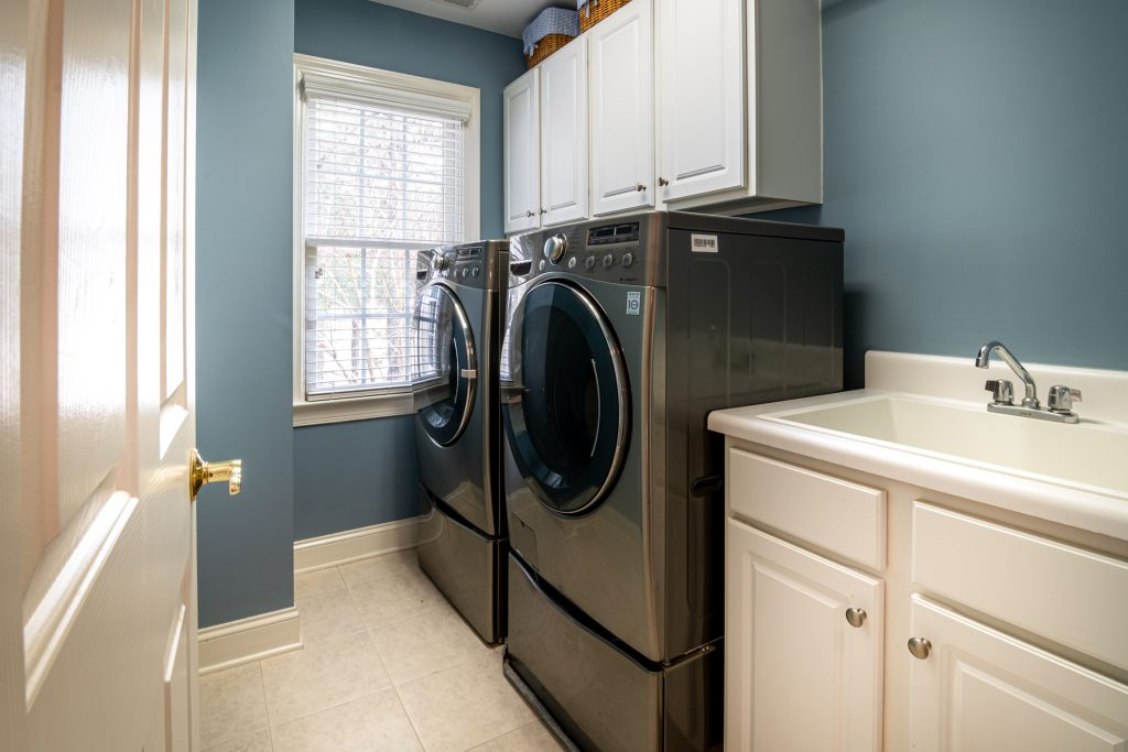 Washer and Dryer Repair in Toronto