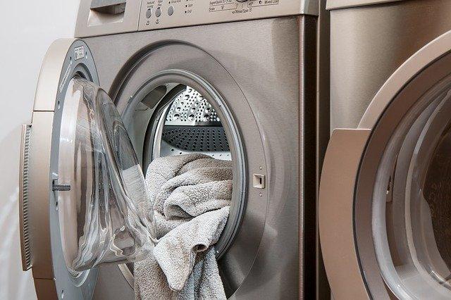 Washing Machine Repair Toronto